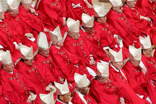 http://aapatawaran.files.wordpress.com/2013/02/10-cardinal-sins1.jpg